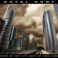 royal-hunt-in-the-heart-of-the-city-digipak