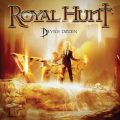 Royal Hunt - Devil's Dozen - Discography