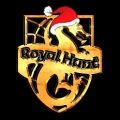 Royal Hunt Merry Christmas