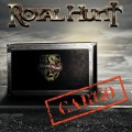Royal Hunt New Double Live Album 2016 [CARGO]