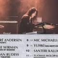 Andre Andersen