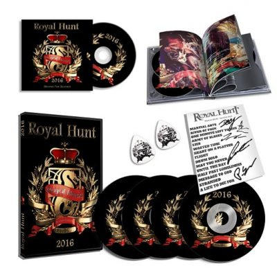 mediabook_2016_royal_hunt_dvd-min