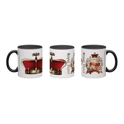 royal_hunt-2016_dvd_coffe_mug
