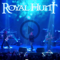 """Royal Hunt - """"2016"""" Update #2: Listening Party"""