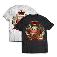 royal-hunt-t-shirt-2016-live-dvd-show