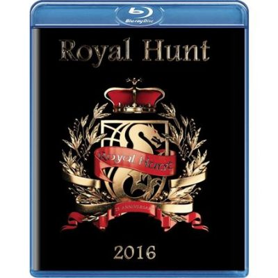 royal_hunt_2016_blu_ray_full_show_dvd_concert_