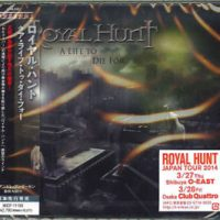 royal-hunt-a-life-to-die-for-cd-dvd