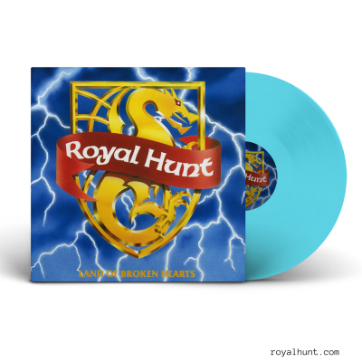 royal-hunt-land-of-broken-hearts-lp-vinyl-2018