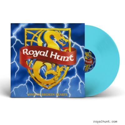 royal-hunt-land-of-broken-hearts-lp-vinyl-2018
