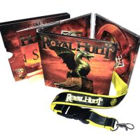 deluxe_edition_cast_in_stone_royal_hunt_lanyard