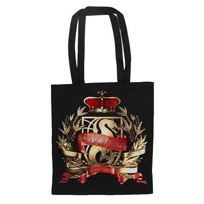 royal-hunt-tote-bag-2016-min