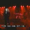 land-of-broken-hearts-new-video-clip-old-footage-royal-hunt