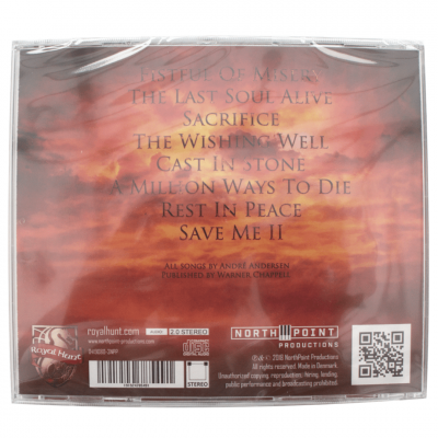 Royal-Hunt-Cast-In-Stone-Jewel-Case-2019-Studio-Album-CD-back