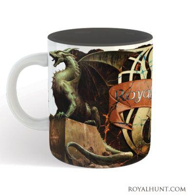royal_hunt_cast_in_stone_coffe_mug