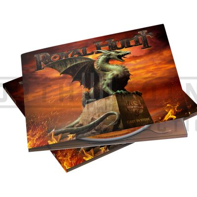 royal_hunt_new_album_cast_in_stone_digipak_full_2018_download_free_FLAC_MP3_north_point_productions