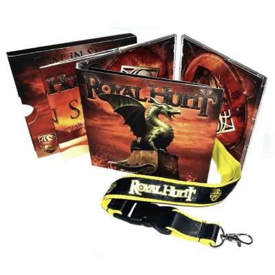royal-hunt-cast-in-stone-deluxe-edition-digipak-min