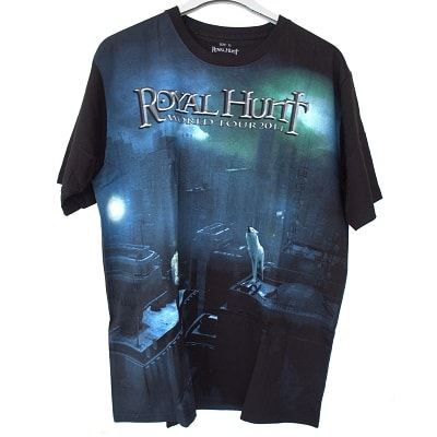 royal-hunt-a-life-to-die-for-full-print-t-shirt-