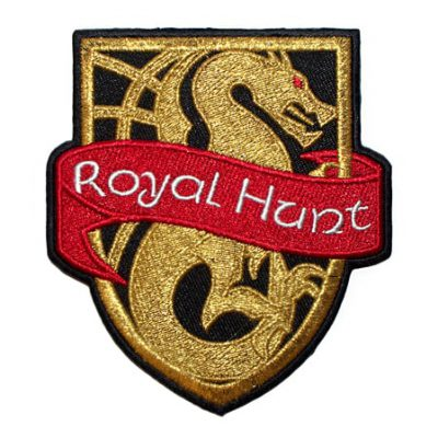 royal_hunt_patches_big_metalpatches-min