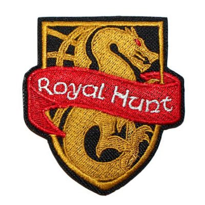 royal_hunt_patches_medium_metalpatches-min