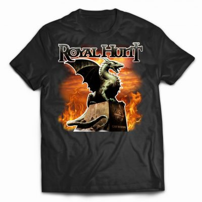 royal_hunt_cast_in_stone_t_shirt_festival_2018