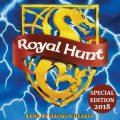 royal-hunt-land-of-broken-hearts-reissue-special-edition-2018-cd-digipak