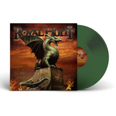 cast-in-stone-vinyl-lp-deluxe-bundle-royal-hunt-rock-metal-power-progressive-melodic-symphonic-andre-andersen-dc-cooper-andreas-passmark-jonas-larsen-habo