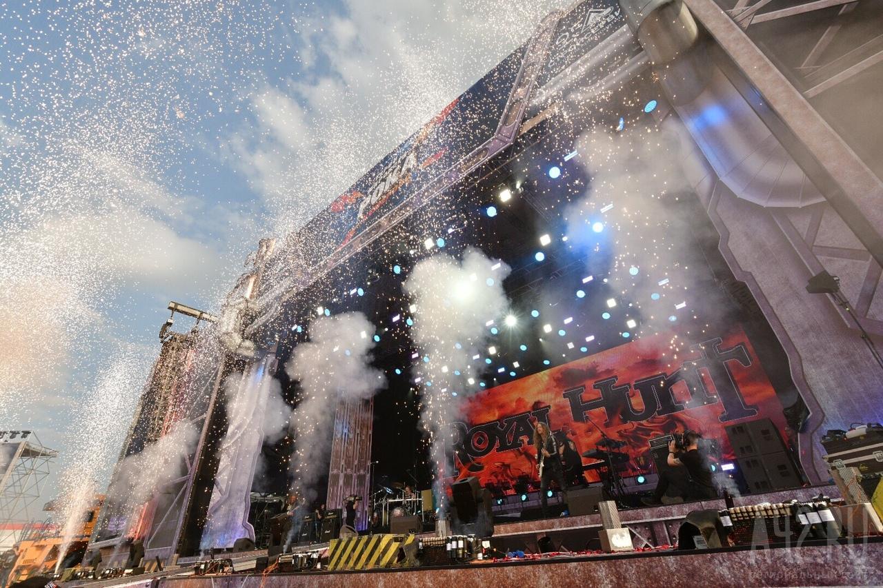 heroes_of_world_rock_2019_royal_hunt