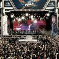 royal_hunt_heroes_of_world_rock_festival_2019_full_show_video_update