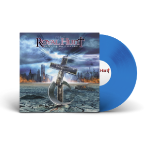 collision_course_royal_hunt_lp_vinyl_2019_digital_download_bonus_track