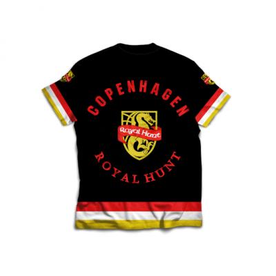Team-Royal-Hunt-sport-t-shirt