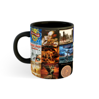 royal-hunt-coffee-mug-discography-studio-progressive-metal-power-metal