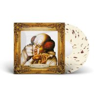 clown-in-the-mirror-lp-vinyl-neoclassical-melodic-symphonic-progressive-power-rock-metal-royal-hunt-front-frame-800-min