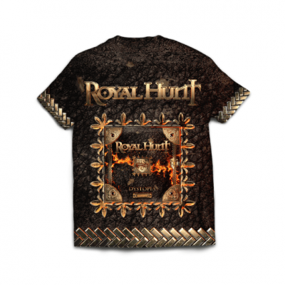 royal-hunt-deluxe-edition-dystopia-2020-full-print-t-shirt-front-min