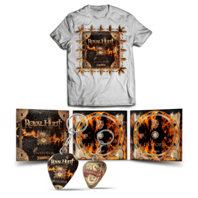 royal-hunt-deluxe-edition-dystopia-2020-t-shirt-white-bundle-min