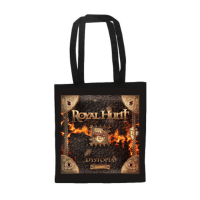 royal-hunt-deluxe-edition-dystopia-2020-tote-bag-min