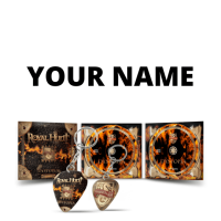 royal-hunt-dystopia-deluxe-name-bundle-2020