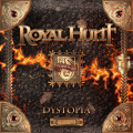 royal-hunt-dystopia-studio-album-2020-fahrenheit-451_-min