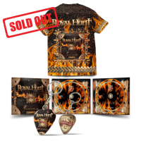 royal hunt full print t shirt bundle deluxe edition dystopia