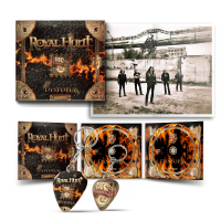 royal-hunt-dystopia-deluxe-2-cd-edition