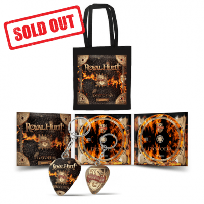 tote bag sold out