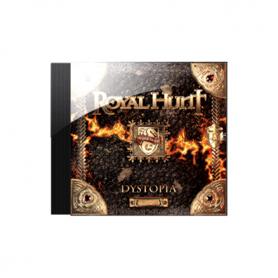 royal-hunt-dyctopia-cd-northpoint-productions-2020