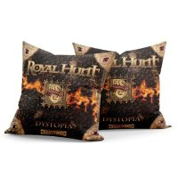 cushion_cover_royal_hunt_dystopia_2