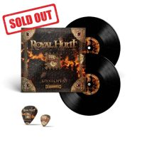 lp-dystopia-sold-out