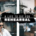 royal-hunt-rehearsal-a-life-to-die-for-