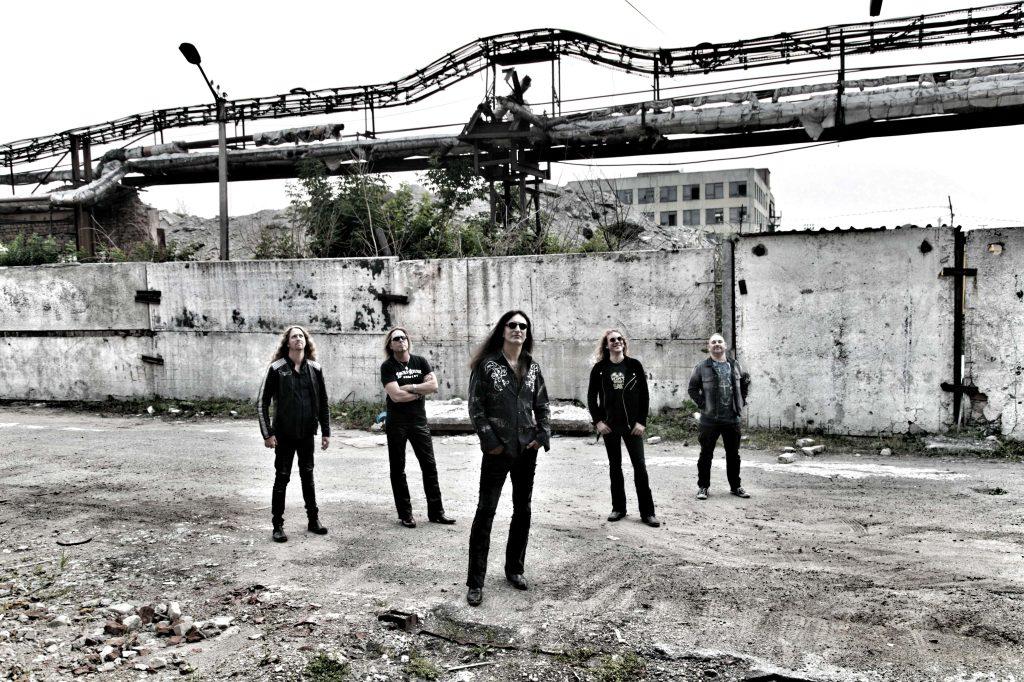 royal-hunt-dystopia-fahrenheit-451-progressive-metal-power-metal-melodic-rock