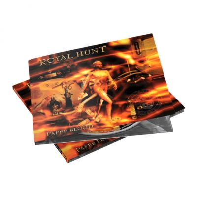 royal_hunt_paper_blood_reissue_2021 (4)-min